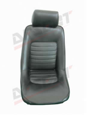 DFSPZ-10 seat for racing car