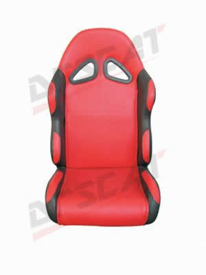 DFKDZ-10 Children Go kart seats