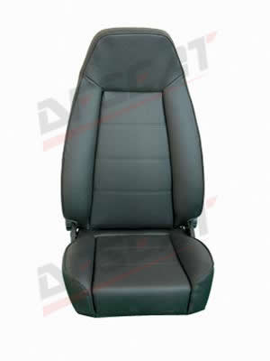DFQCZ-04 jeep electric auto seat
