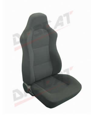 DFQCZ-07 mini electric auto seat