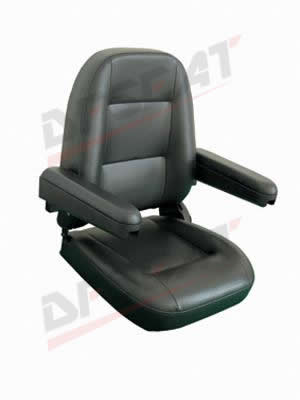 DFDDZ-08 electric scooter seat