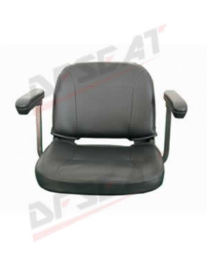 DFDDZ-10 electric scooter seat