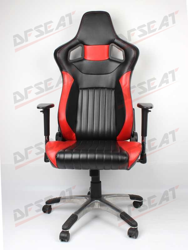 DFBGZ-03 office chair