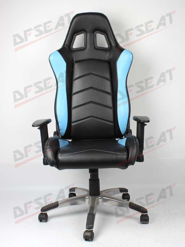 DFBGZ-04 office chair