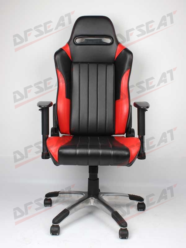 DFBGZ-05 office chair