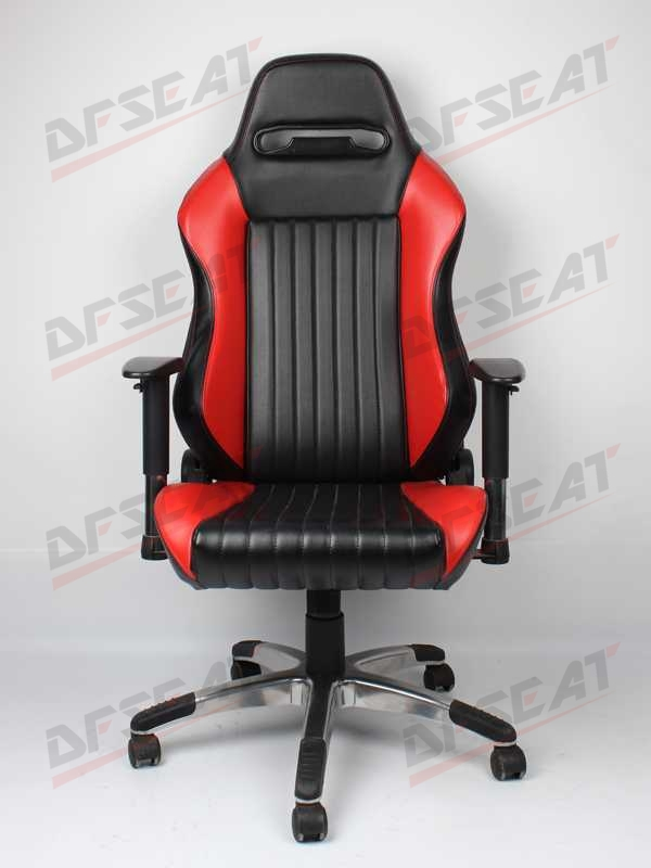 DFBGZ-06 office chair