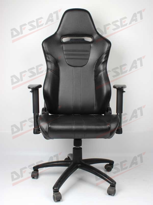 DFBGZ-07 office chair