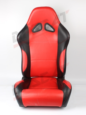 DFSPZ-01 seat for racing car