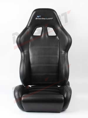 DFSPZ-02 seat for racing car