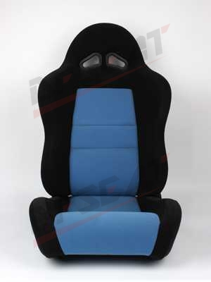 DFSPZ-03 seat for racing car