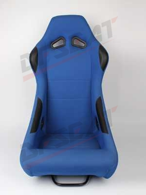 DFSPZ-04B seat for racing car