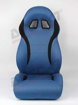DFSPZ-05 seat for racing car
