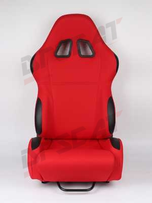 DFSPZ-08 seat for racing car