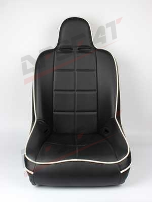 DFSPZ-09A seat for racing car