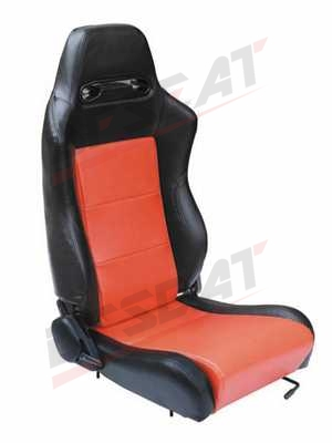 DFSPZ-13B seat for racing car