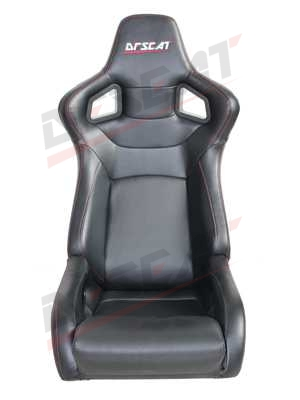 DFSPZ-23 seat for racing car