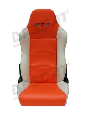 DFSPZ-13A seat for racing car