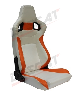 DFSPZ-23A seat for racing car